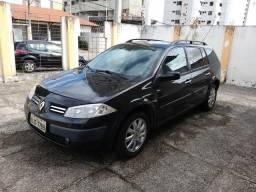 Renault megane flex 2013 - 2013