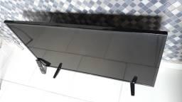 TV LG 43' Smart LED Full HD