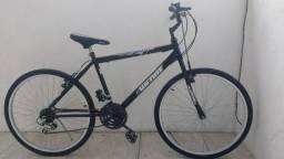 Vende se bicicleta nova