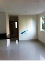Apartamento à venda área privativa 1 quarto gutierrez