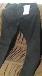 Calça Masculina Original