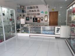 Vendo loja - Relojoaria