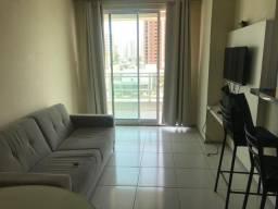 Apartamento na Ponta da Areia, Condomínio Acquabella