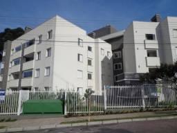 Apartamento à venda com 2 dormitórios em Tingui, Curitiba cod:9459-moro