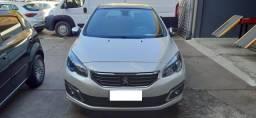 PEUGEOT 308 1.6 ROLAND GARROS THP 16V FLEX 4P AUTOMÁTICO - 2018