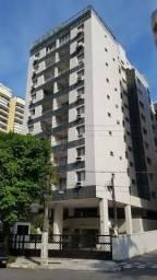 Ótimo apartamento Locação na Ponta da Praia