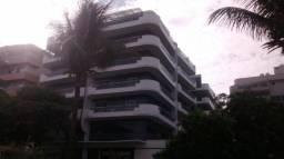 Cob 4 quartos sendo 2 suítes, frente, 160 m², Braga, Cabo Frio, Prox. a Praia do Forte