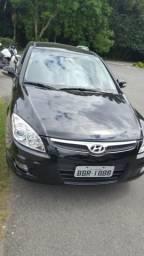 Hyundai i30 Manual - 2.0 16v 2011/2012 - 2011