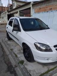 Celta 2012 - 2012