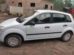 Ford Fiesta - 2003