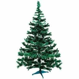 Árvore de Natal 1.8m