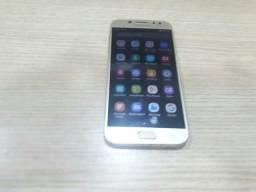 Celular Samsung J5 Pro 4G 32GB Tela 5.2 - Android 8