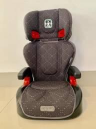 Cadeira para carro PégPerego novíssima