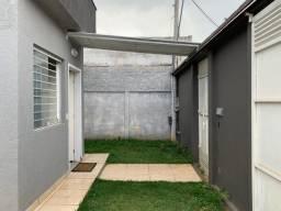 [JA] Linda Casa no Parque do Contorno