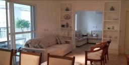 Apartamento à venda com 3 dormitórios em Vila ema, Sao jose dos campos cod:V31888