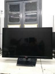 Pc tv lg 29ln549m