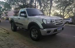 Ranger XLT 150cv Sport - 2011