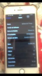 IPhone 6s ,16gb