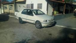Vendo Siena 97 - 1997