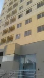 Alugo apartamento Residencial Jardins no BNH 750,00 Cachoeiro