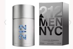212 men 100ml original