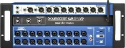 Projetos de sonorização e iluminação cênica