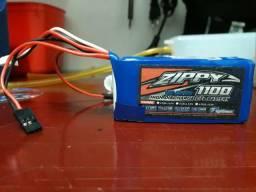 Bateria life 2S 6.6vdc