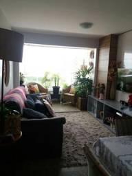Maran Imóveis Aluga Lindo Apartamento no Renascença II, condomínio incluso