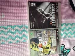 Jogo para PS3