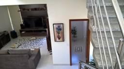 Belíssima casa no Outeiro da Glória, bairro nobre de Porto Seguro, com 280 m² construídos