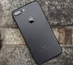 IPhone 7 Plus 32 gigas !