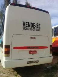 Busscar ELL Buss 340 1997 vw-16180