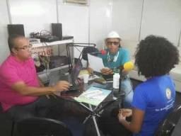 Radio Poste
