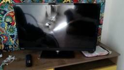 Tv Semp Toshiba 32 pra vender logo