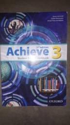 Achieve 3