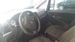 Fiat Idea barato,conservado para levar logo l - 2006