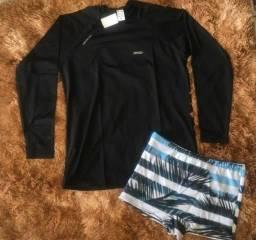 Lindas roupas e calçados. Mais informações (84)98717-7326 243e806831
