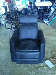 Cadeiras do Papai