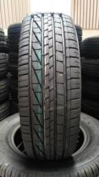 A manhã a KR pneu fará uma super promoção