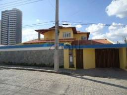Casa no Mirante, 07 Quartos (sendo 03 suítes)