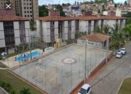 Apartamento Condomínio Vila Morena