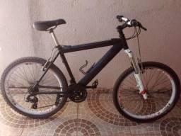 Bike massa