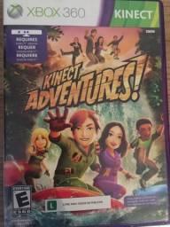 Jogo de xbox adventures