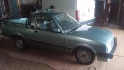 Gm - Chevrolet Chevy - 1992