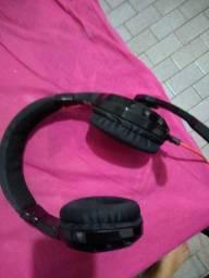 Headset zalman