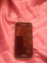 Tablet novo e celular pra trocar