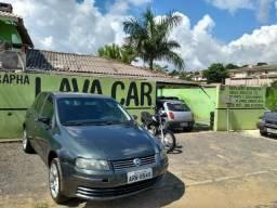 Lava car a venda