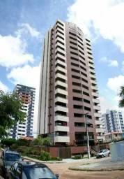 Apartamento Grande Manaíra 156m²04Qtos S/02Sts DCE 02 Vgs Cód.526b