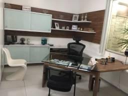 Consultório em Manaíra