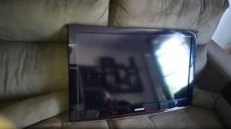 TV LCD 32Pol Samsung.